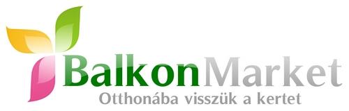 BalkonMarket