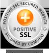 https://balkonmarket.hu/!common_design/own/image/logo_positivessl.png