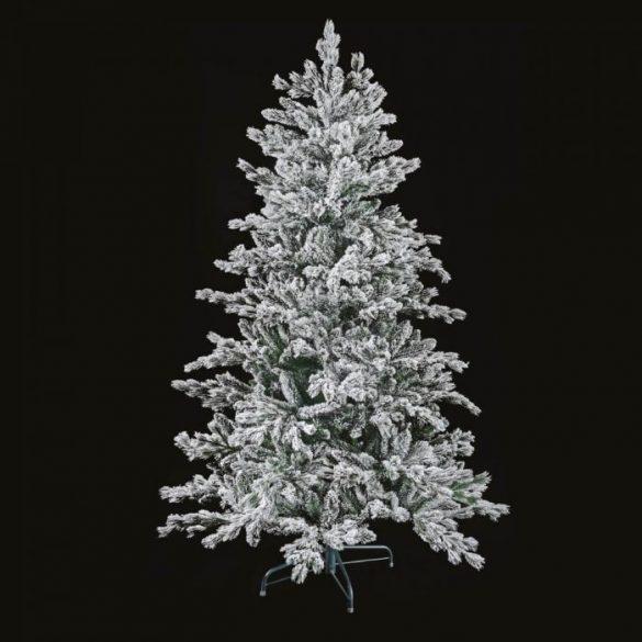 Snow Queen műfenyő 180 cm
