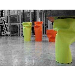 Saving/Space/Vase  57x122 cm