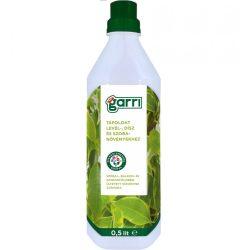 GARRI Szobanövény tápoldat 1 Literes