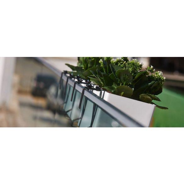 Artevasi Rimini balkonláda