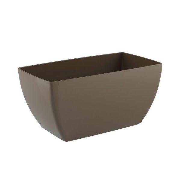 Artevasi Siena plant box