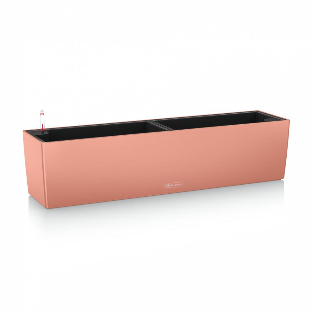 lechuza balconera color 80 cm otthon ba vissz k a kertet. Black Bedroom Furniture Sets. Home Design Ideas