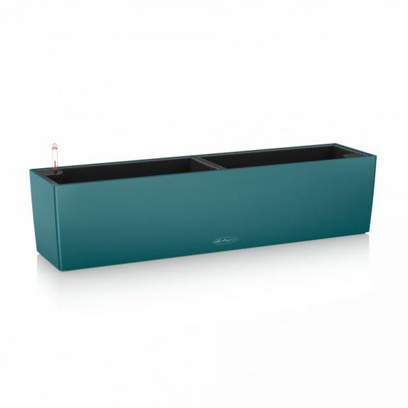 Lechuza Balconera Color 80 cm önöntözővel