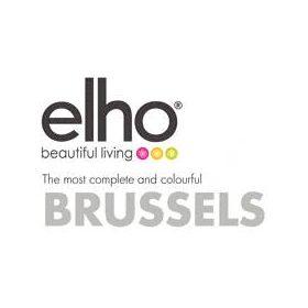 Elho Brussels
