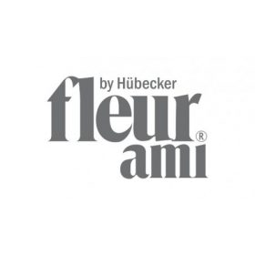 Fleur Ami design kaspók