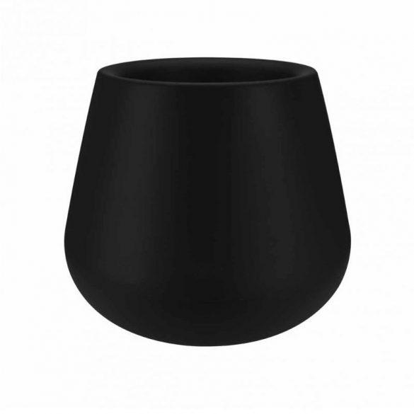 Elho pure cone kaspó Ø45x36 cm