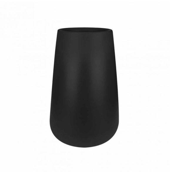 Elho pure cone high kaspó Ø43x66 cm