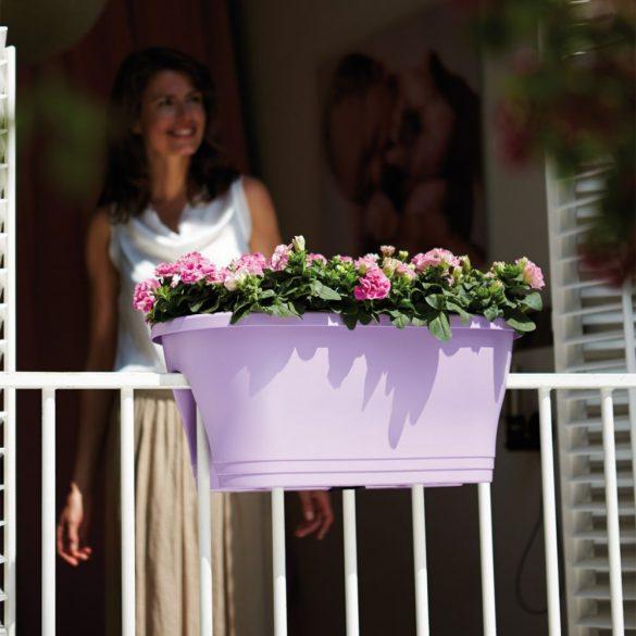 """elho Corsica Flower Bridge""""virághíd"""" 60 cm"""