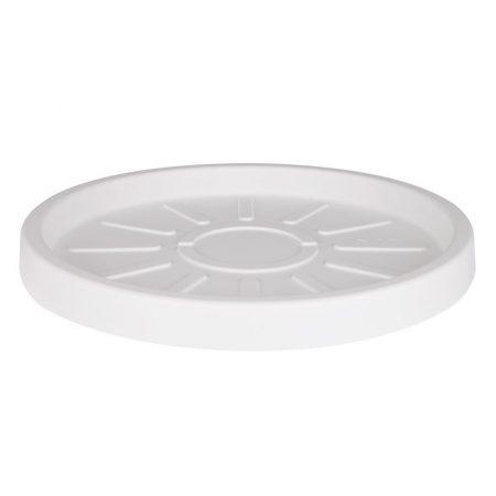 Elho Pure Round Saucer