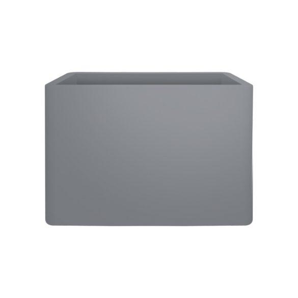 Elho Pure soft brick divider 80 * 30 * 60cm