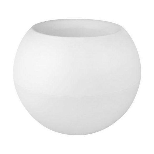 Elho Pure Ball Ø50 cm