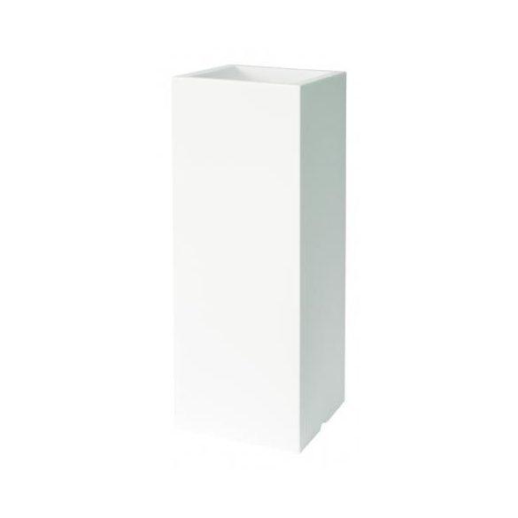 Kube High Slim Vaso