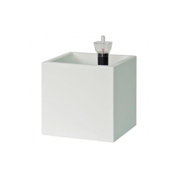 Mini Kube Vaso