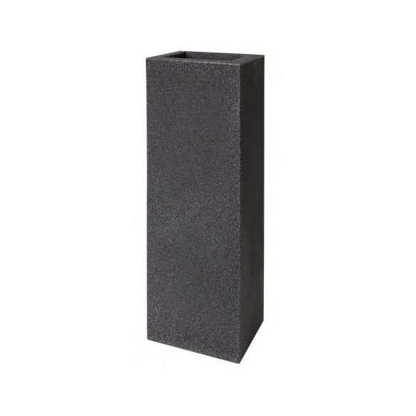 Kube Tower Vaso