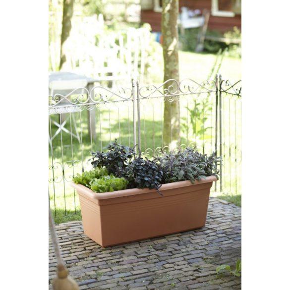 Elho Green Basics Garden XXL 100 cm