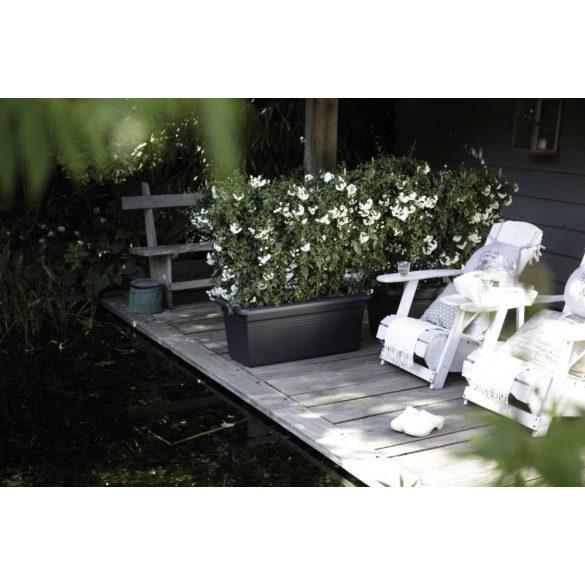 Elho Green Basics Garden XXL 60-80 cm