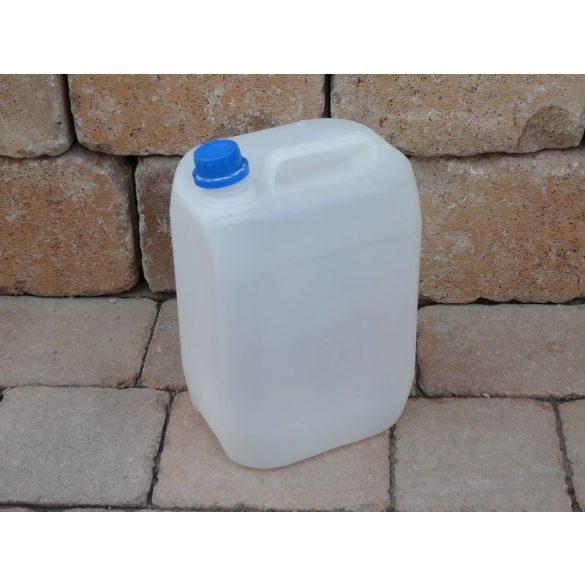 Kanna 5 Liter