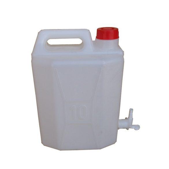 Kanna 10 liter