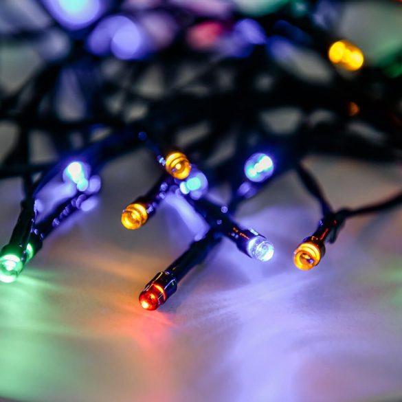 Beltéri LED Fényfüzér 40 égős
