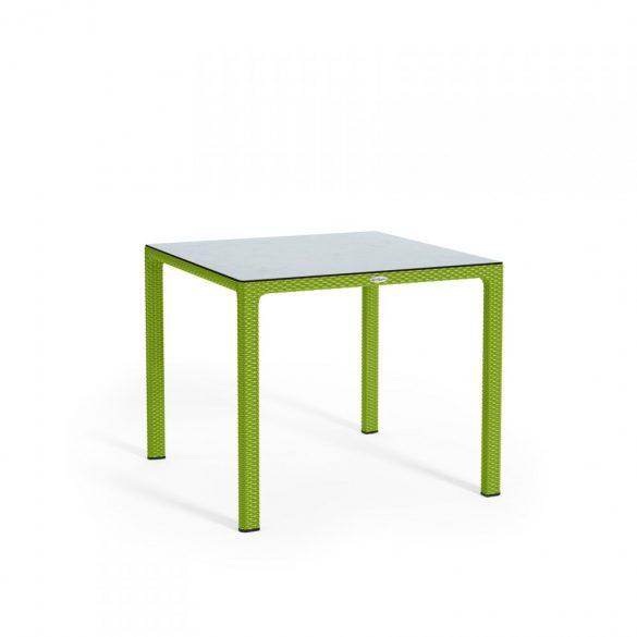 Lechuza asztal két méretben