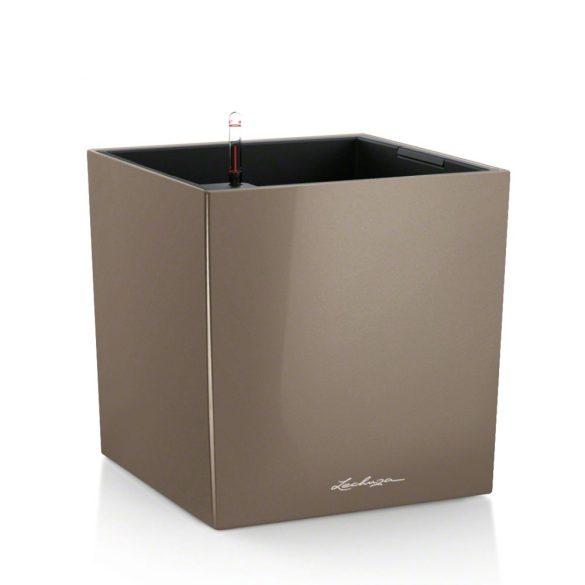 Lechuza Cube Premium 30-40-50
