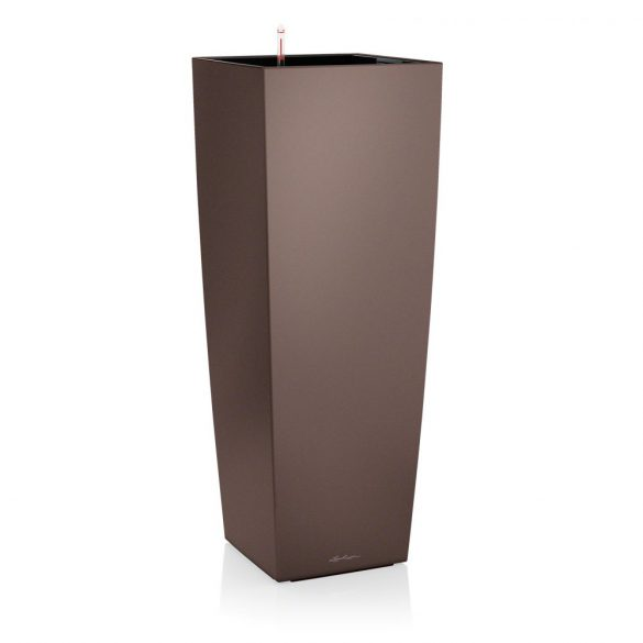 Lechuza Cubico Alto Premium 105 cm magas