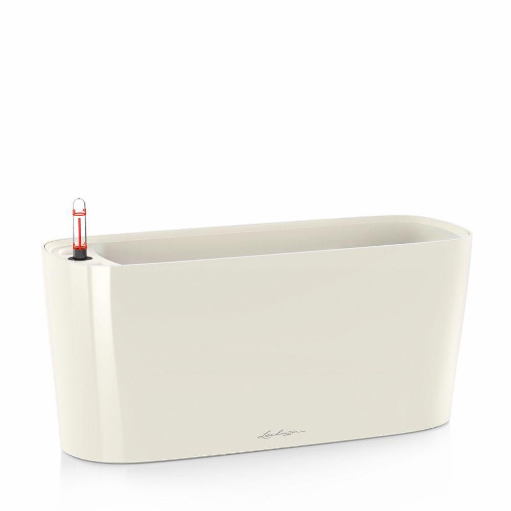 lechuza delta 20 premium n nt z vel otthon ba vissz k a kertet vir gf ldek t poldatok. Black Bedroom Furniture Sets. Home Design Ideas