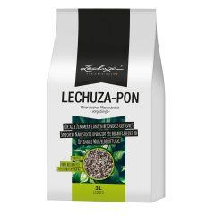LECHUZA-PON 3 kiszerelésben