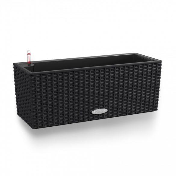 Lechuza Balconera Cottage 50 cm önöntözős balkonláda