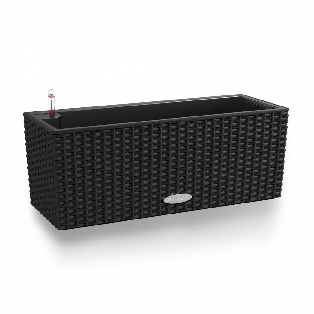 lechuza balconera cottage 50 cm n nt z s balkonl da. Black Bedroom Furniture Sets. Home Design Ideas