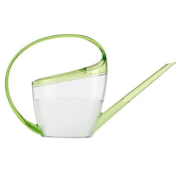 Loop Kanna 1.4 Liter
