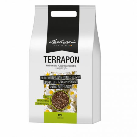 Lechuza Terrapon 15 liter
