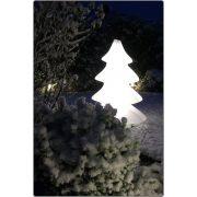 Lumenio Világító fenyőfa