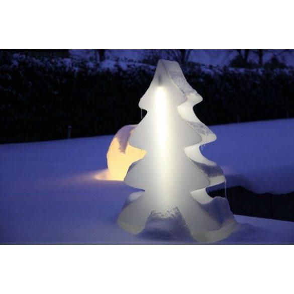Lumenio Led -es Fenyőfa