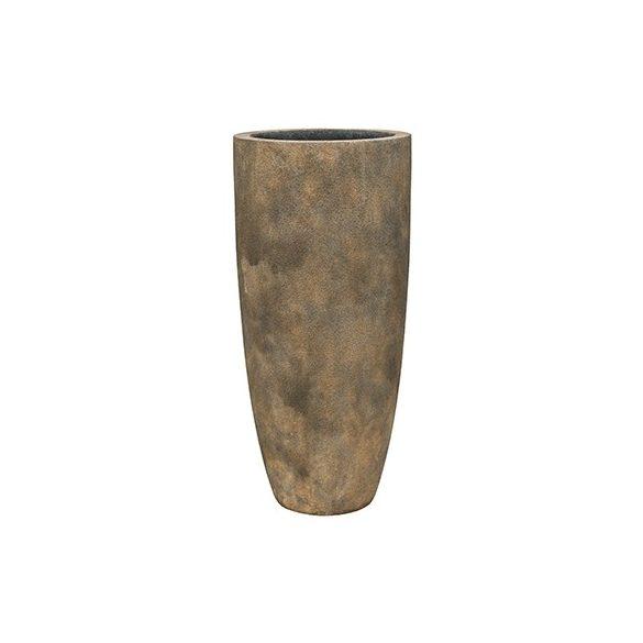 Luxe Lite Stone Varuna Grey