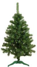 Karácsonyfa Műfenyő Mátra 250 cm