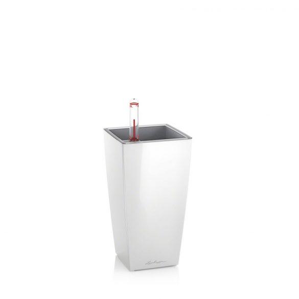 Lechuza Mini Cubi 9x9x18 cm