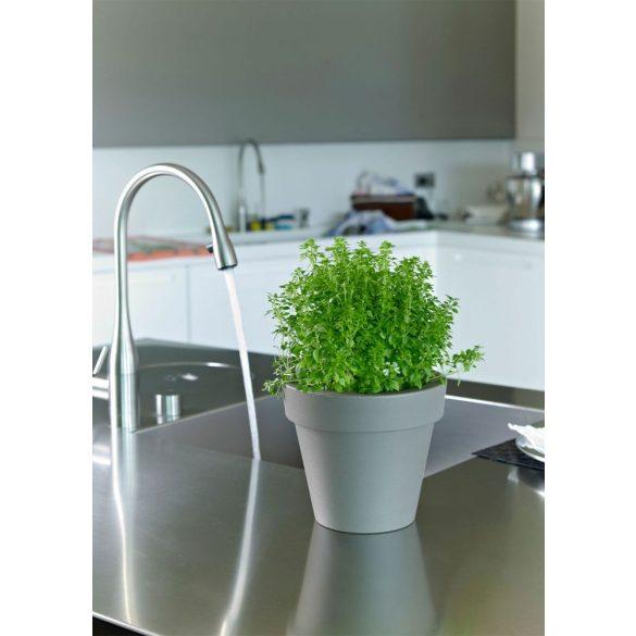 Mini Ikon vaso Ø20x17.5 cm