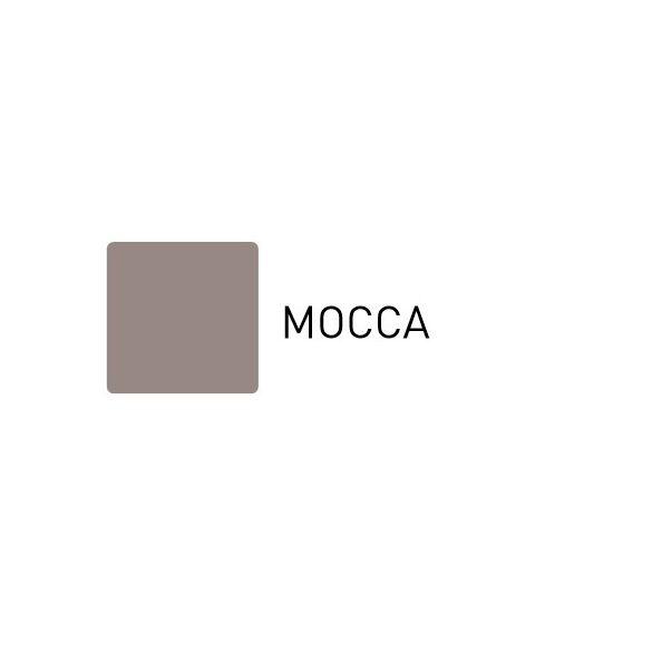 Monaco kétoldalas korlátláda