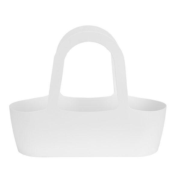 Artevasi Paris Bag 43 cm (43 x 16 x 34) – 7 Lt