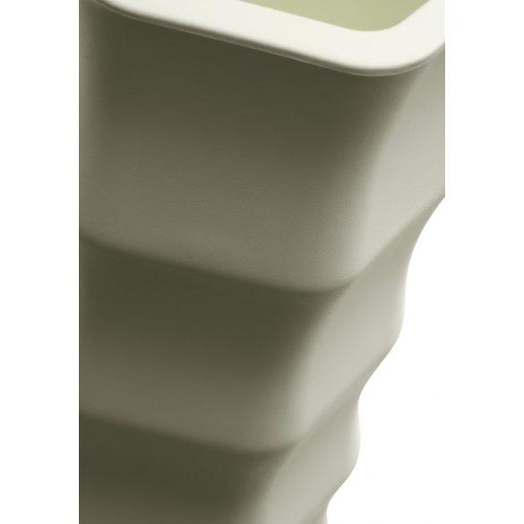 Roo váza color basic