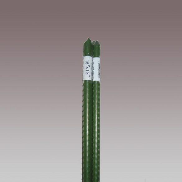 Növénytámasztó Rúd 5 méretben