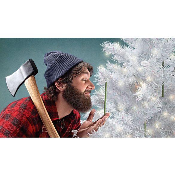 SCENTSICLES Karácsonyi illat műfenyőkre