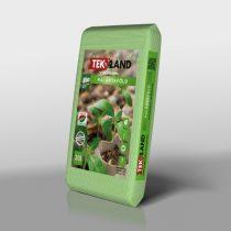 Tek-Land Bio palánta földkeverék 20 literes