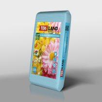 Tek-Land Általános virágföld 50 Literes